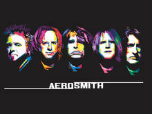 Aerosmith | Guitaa.com