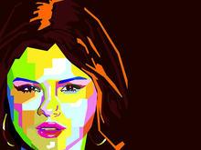 Selena Gomez | Guitaa.com