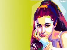 Ariana Grande | Guitaa.com
