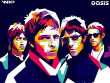 Oasis | Guitaa.com