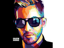 Calvin Harris | Guitaa.com