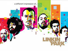Linkin Park chords | Guitaa.com