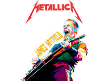 Metallica | Guitaa.com