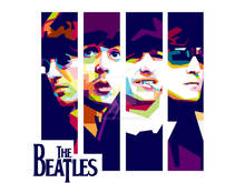 The Beatles | Guitaa.com