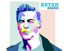 Bryan Adams chords | Guitaa.com