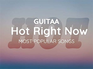 Popular Now | Guitaa.com