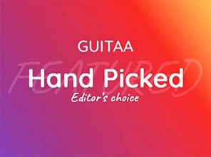 Featured Songs | Guitaa.com
